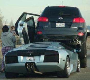 polizza assicurativa auto scaduta