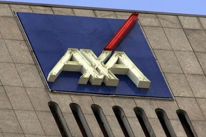 1500 licenziamenti per Axa in Germania