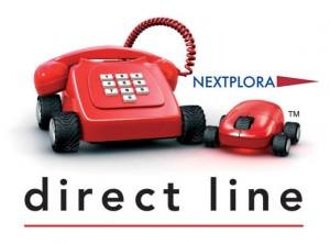 Direct Line è l'assicurazione preferita dagli italiani nel 2011