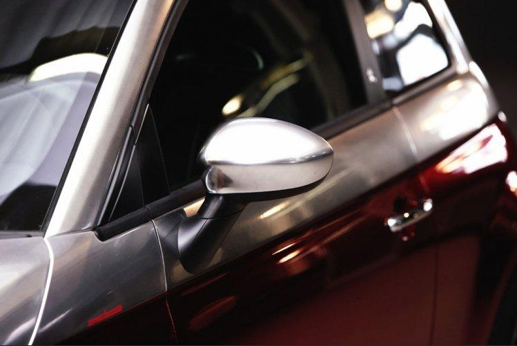 2 mesi gratis sull'assicurazione auto e moto con Direct Line