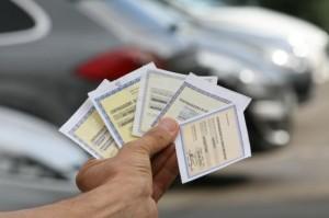Regioni costose e convenienti assicurazioni 2011
