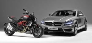 I 5 segreti per risparmiare sull'assicurazione auto e moto
