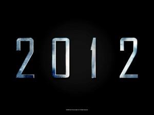 2011 Annus Horribilis per le assicurazioni, per non parlare del 2012!