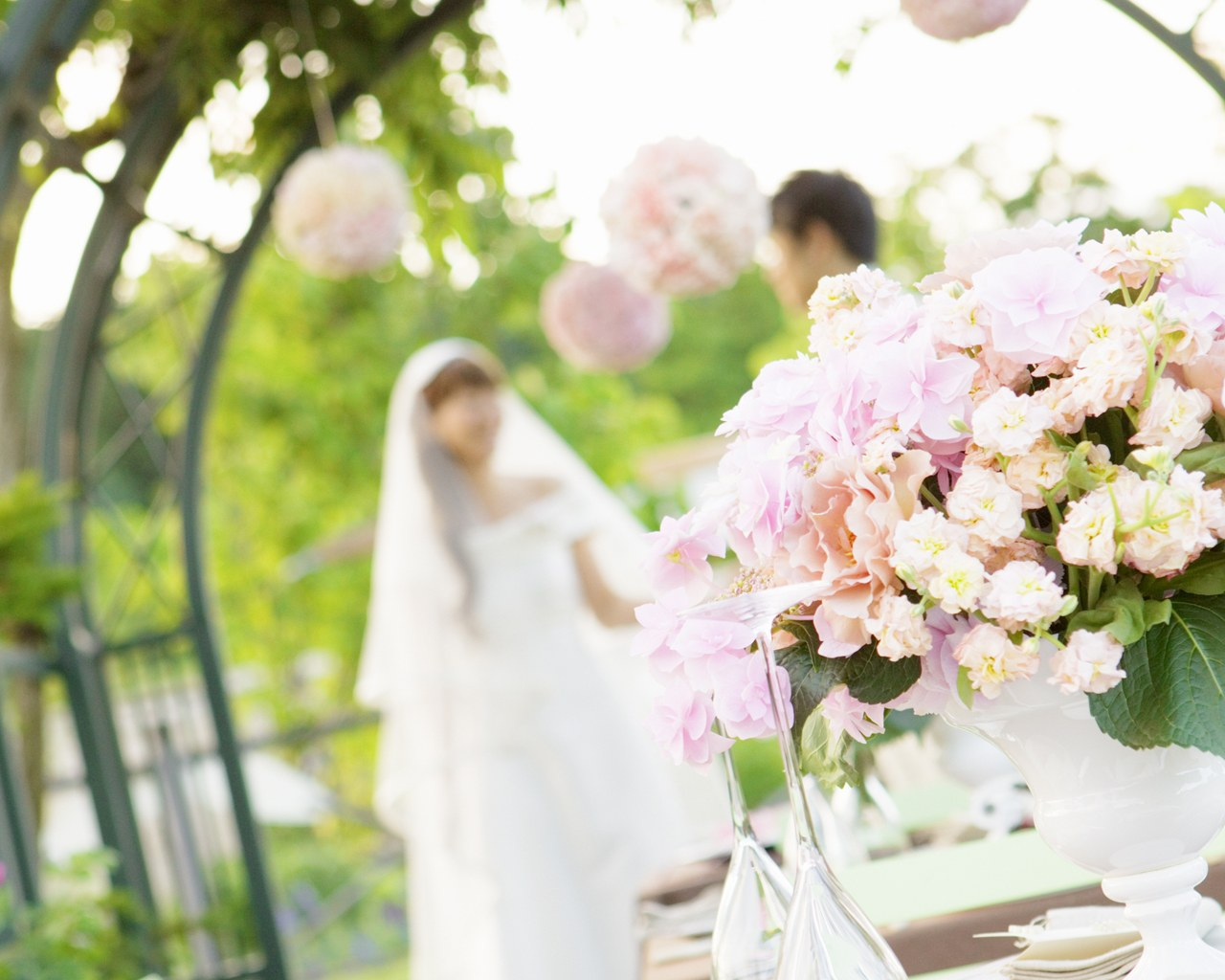 matrimonio-primavera-estate-2012-wedding-planner-milano
