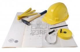 Architetti assicurazione rc professionale obbligatoria - Assicurazione casa obbligatoria ...
