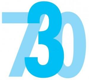 novità-e-le-scadenze-730-per-lanno-2012