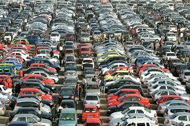 Auto usate: rischio aumento costi polizze