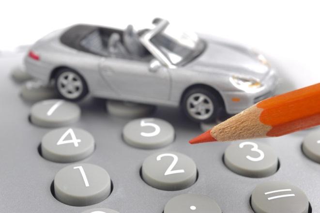 assicurazione Rc auto a rate mensili