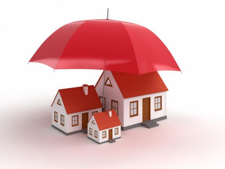 assicurazione protezione mutuo
