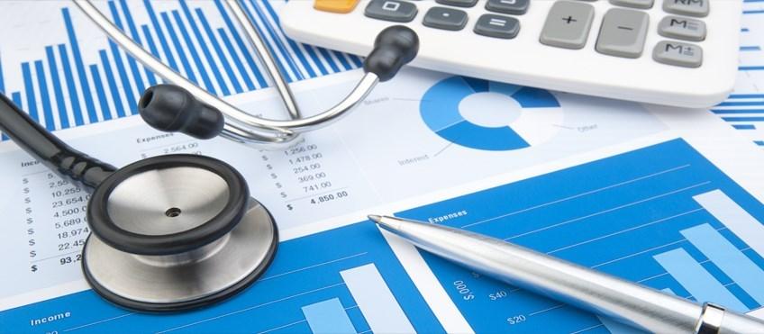 Assicurazione sanitaria: a cosa serve e quali compagnie assicurative le offrono