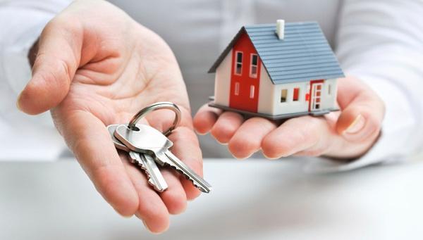 Leasing casa, la nuova formula che conviene per comprare casa