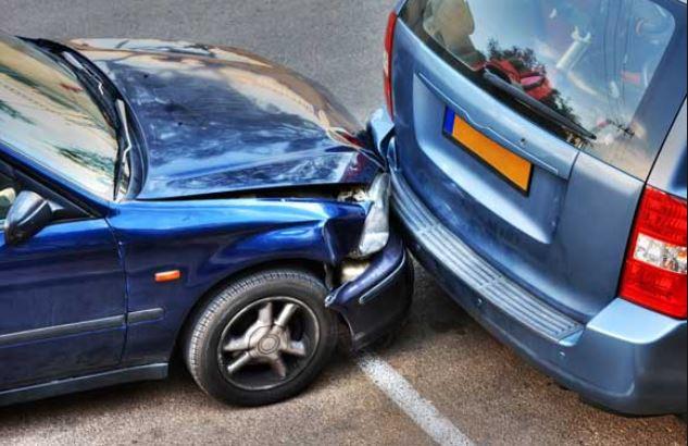 Differenze tra le assicurazioni auto nel mondo