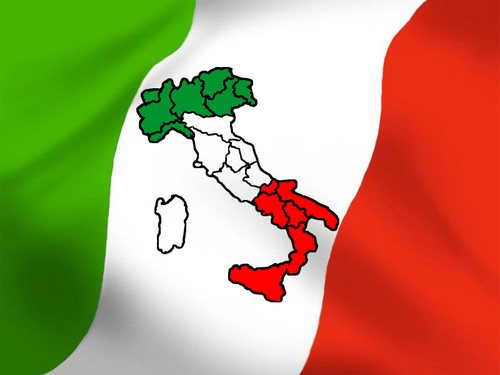 assicurazione auto Italia