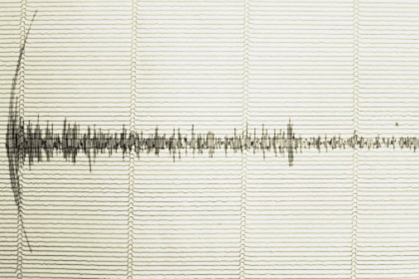 assicurazione danni terremoto eventi naturali