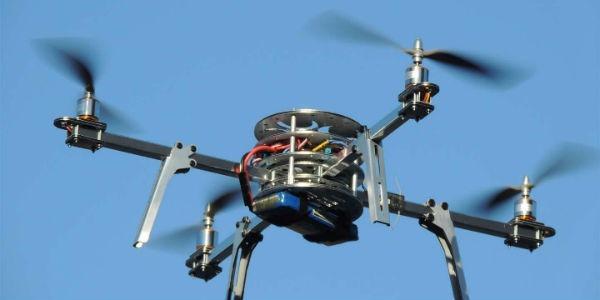 assicurazione droni obbligatoria