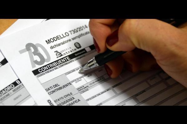 Assicurazioni Auto e dichiarazione dei redditi 730