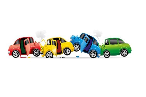 News Asssicurazioni Auto: sconti fedeltà, come risparmiare sulla polizza rc auto