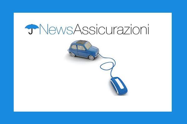 Assicurazioni Auto Online, il risparmio che invita gli italiano a stipulare le polizze Rc auto