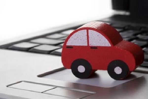 Assicurazioni Online, Italia al primo posto in Europa