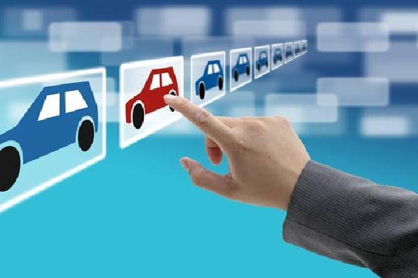 I comparatori Assicurativi hanno cambiato il mercato delle RC Auto?