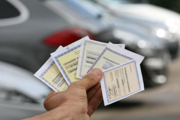 News Assicurazioni Auto, cosa sapere per risparmiare sulla polizza Rca