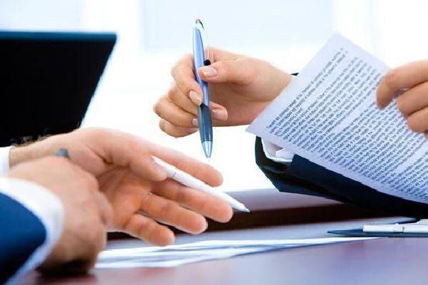 assicurazioni-news-polizza-professionisti-mancato-pagamento