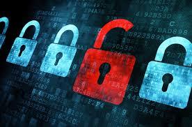 assicurazione internet dati