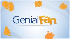GenialFan