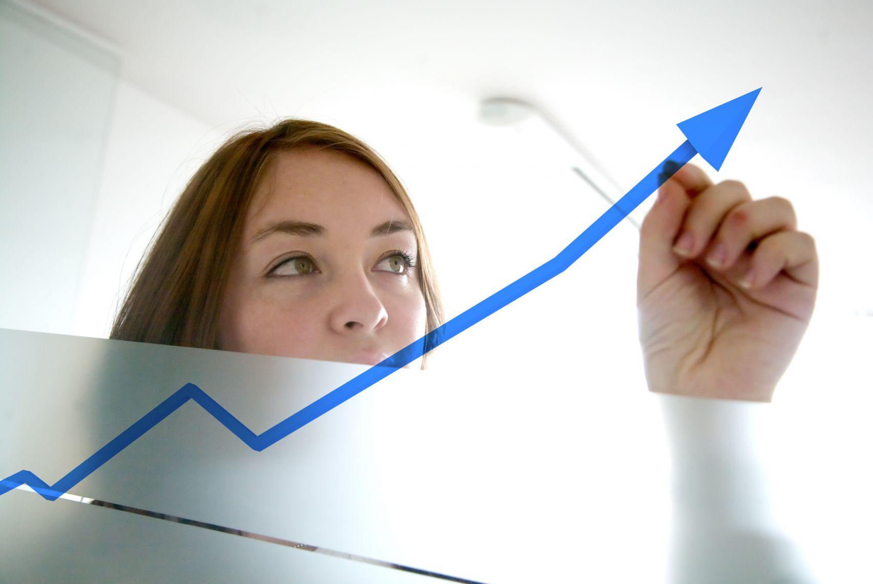 Aumenti assicurazioni del 6% circa nella prima metà del 2011