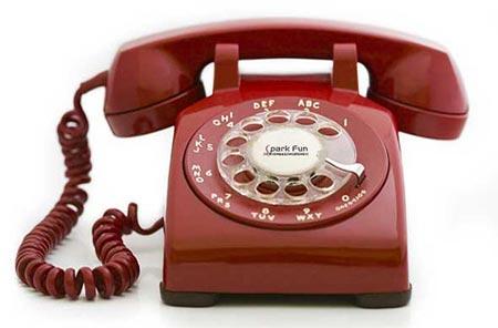 Assicurazioni telefoniche? Un'ottima alternativa a quelle online!