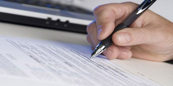 Assicurazione temporanea online, assicurare l'auto per 5 o 7 giorni è possibile