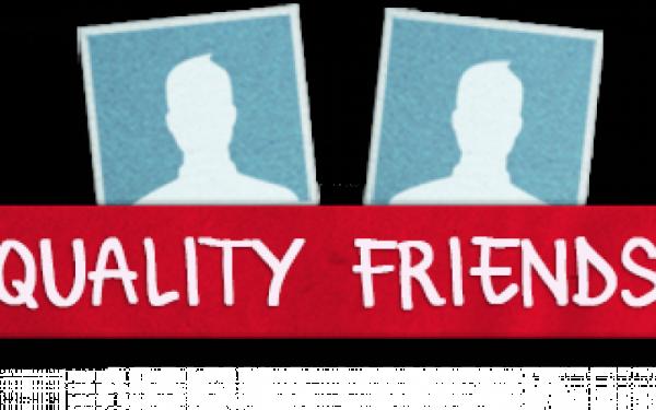 assicurare amicizia app Genertel