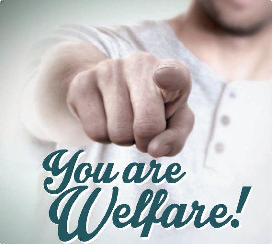 Reale mutua assicurazioni Welfare together innovazione