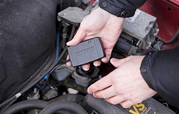 Assicurazioni Auto, scatola nera obbligatoria per tutti gli assicurati