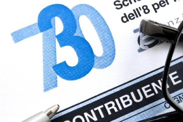 Modello 730, quali costi delle Assicurazioni si possono detrarre?