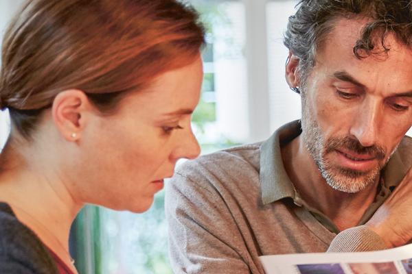 Assicurazioni Malattia e Assicurazioni Infortuni, quali sono le differenze?