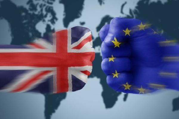 Brexit, gli effetti sulle Assicurazioni Auto, Mutui e Prestiti