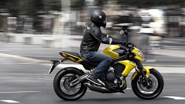 Calo Prezzi Polizze Assicurazioni, Roma: Buone notizie per i motociclisti della Capitale