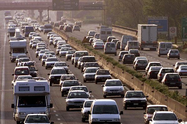 News Assicurazioni Auto, Immatricolazioni in crescita