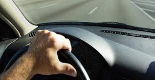 fondo di garanzia per le vittime della strada