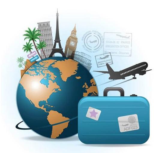 nuova assicurazione viaggi