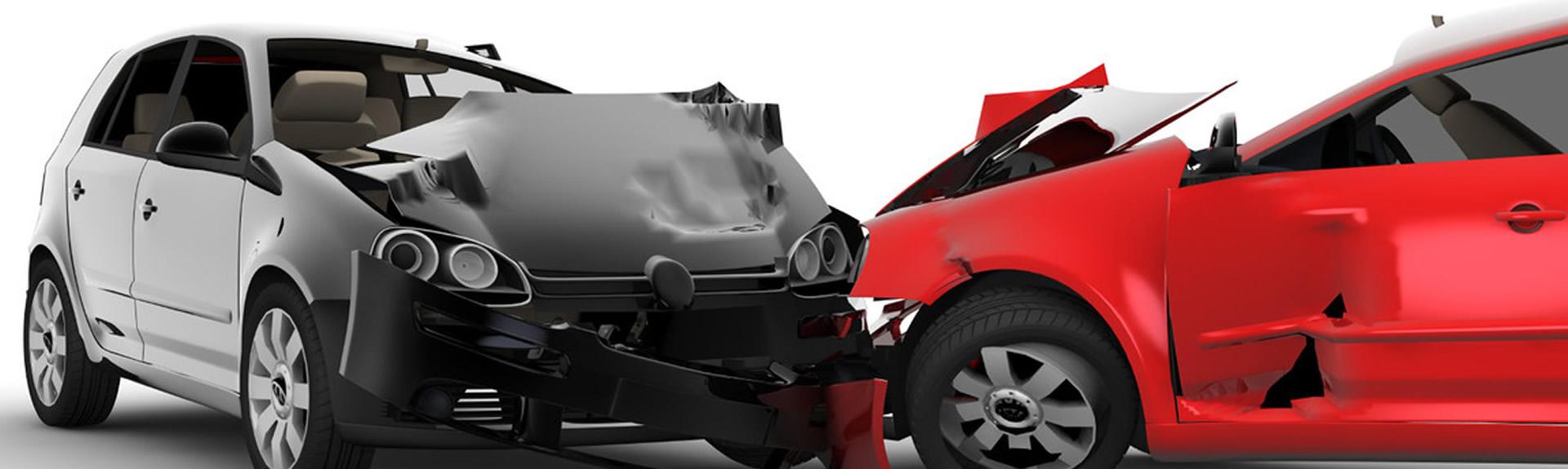assicurazione assistenza stradale